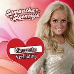 Samantha Steenwijk - Mierzoete- Vrleiding